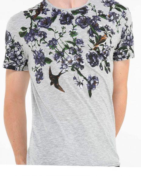 0h_camiseta_mescla_floral_birds_kadu_dantas_riachuelo